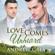 Andrew Grey - Love Comes Unheard (Unabridged)