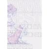 NANA BEST - ANNA TSUCHIYA inspi' NANA(BLACK STONES)、OLIVIA inspi' REIRA(TRAPNEST)