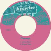 [Download] Limbo Rock MP3