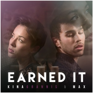 Earned It - Single Mp3 Download