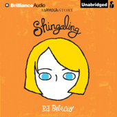 Shingaling: A Wonder Story (Unabridged)