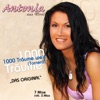 1000 Träume weit (Tornero)