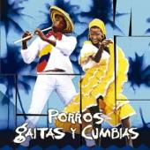 Joe Montes y Su Combo - Sal Con Limón