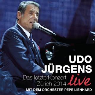 Udo Jürgens Weihnachtslieder.Es Werde Licht Meine Winter Weihnachtslieder 2010 Von Udo
