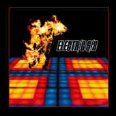 Gay Bar - Electric Six