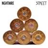 NGHTMRE - Street