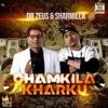 Chamkila Kharku Single