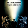 Hilltop Hoods - Drinking from the Sun, Walking Under Stars Restrung artwork