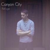 Fix You-Canyon City