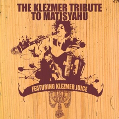 The Klezmer Tribute To Matisyahu