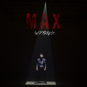 Wrong - EP Mp3 Download