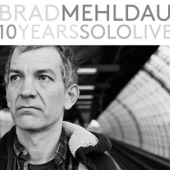 Brad Mehldau - Smells Like Teen Spirit (Live)
