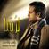 La Robama - Rashed Al Majid