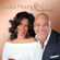 Melba Moore & Phil Perry - The Gift of Love