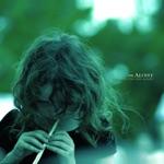 Alcest - Sur l'autre rive je t'attendrai