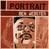 Ben Webster - Willow Weep For Me