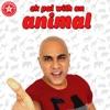 Ek Pal with an animal Single