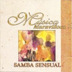 Samba Sensual