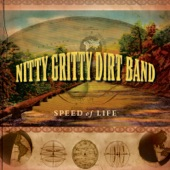 Nitty Gritty Dirt Band - Lost in the Pines