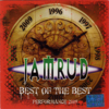 Best of the Best Performance 2009 - Jamrud