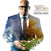 Anthony Brown & group therAPy - Everyday Jesus Album