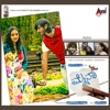 Mynaa Original Motion Picture Soundtrack