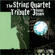 Away From the Sun - Vitamin String Quartet