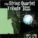 Kryptonite - Vitamin String Quartet