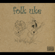 Tonight You Belong to Me - Folk Uke