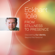 Eckhart Tolle - From Stillness to Presence: Discovering Our Identity Beyond the Personal