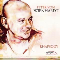 Peter von Wienhardt: Rhapsody