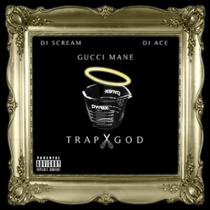 Trap God Mp3 Download