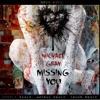 Missing You - EP ジャケット写真