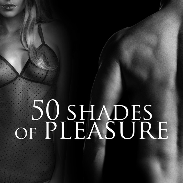 Erotic passion novels good