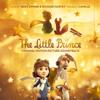 The Little Prince (Original Motion Picture Soundtrack) - Hans Zimmer & Richard Harvey