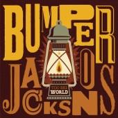 Bumper Jacksons - Delta Bound