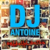Woke up Like This (Remixes) [feat. Storm] - EP, DJ Antoine