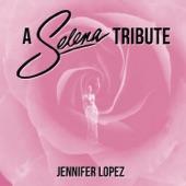 A Selena Tribute: Como La Flor / Bidi Bidi Bom Bom / Amor Prohibido / I Could Fall In Love / No Me Queda Mas - Single