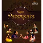 Raga Parampara