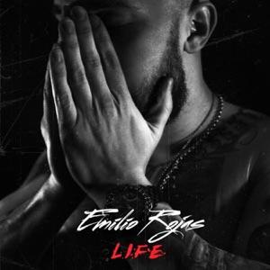 L.I.F.E. - EP Mp3 Download