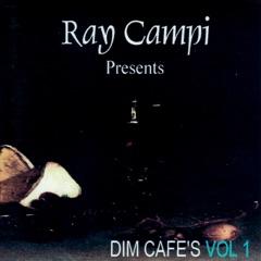 Dim Café's Vol 1