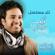 Selfie - Rashed Al Majid