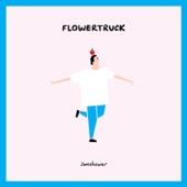 Flowertruck - Sunshower