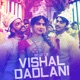 Best of Vishal Dadlani