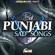 Best Punjabi Sad Songs, Vol. 3 - Various Artists