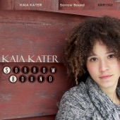 Kaia Kater - Come and Rest