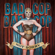 Nightmare - Bad Cop/Bad Cop