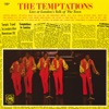 The Temptations Live At London's Talk of the Town, The Temptations