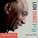 Thomas Mapfumo - Lion Songs: Essential Tracks in the Making of Zimbabwe