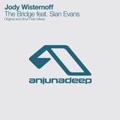 The Bridge (feat. Sian Evans) [Shur-i-kan Remix] - Jody Wisternoff
